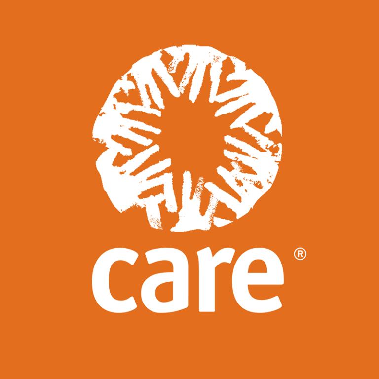 Balíky pomoci CARE a lidé v Československu: Z vděčných příjemců pomoci hrdými dárci do celého světa