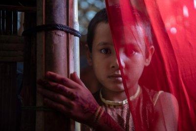 3 roky od masakru v Myanmaru: Rohingové zůstávají na rozcestí, bez vyhlídek na lepší budoucnost