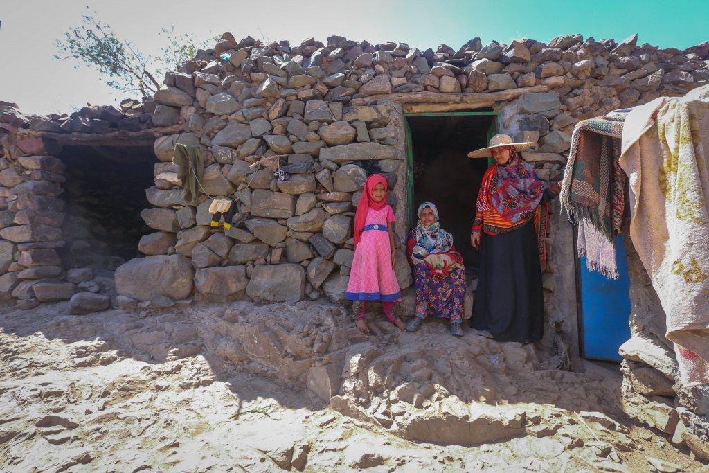 Jemen – čtyři roky války způsobily zemi závislou na humanitární pomoci